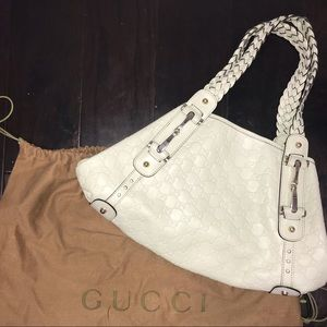0b567bccab4 Women s Gucci Pelham Medium Shoulder Bag on Poshmark